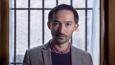 Петр Силаев