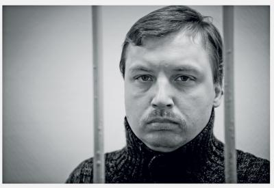 М.Косенко