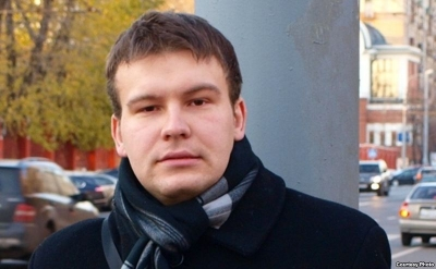 Н.Кавказский