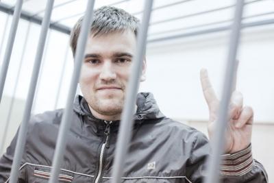 А.Гаскаров