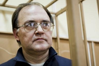 С.Кривов